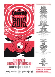 swn-festival-listings-poster-web
